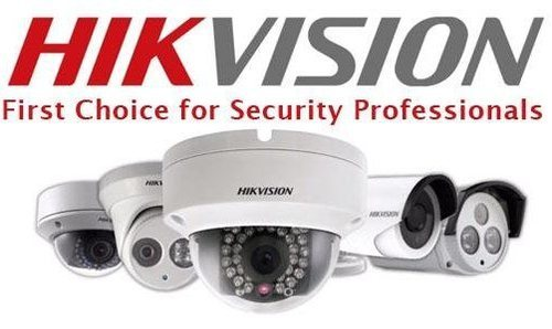 CCTV Maidstone